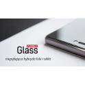 Szkło hybrydowe HUAWEI P SMART PRO 2019 3MK Flexible Glass Folia Szkło hartowane
