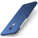 Etui MSVII Xiaomi Redmi NOTE 4 ( 5 kolorów )