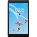 "Tablet Lenovo Tab E8 8"" WIFI 1/16GB - czarny"