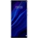 Smartfon Huawei P30 PRO Dual SIM - 8/256GB Czarny