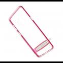 Etui dream bumper do SAMSUNG  GALAXY S9+ PLUS G965  różowe
