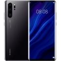 Smartfon Huawei P30 PRO Dual SIM - 6/128GB Czarny [polska dystrybucja]