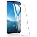 nemo Szkło hartowane LG Q60/K50