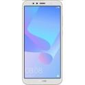 Smartfon Huawei Y6 2018 DS - 2/16GB złoty