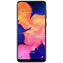 Smartfon Samsung Galaxy A10 A105F DS 2/32GB - niebieski