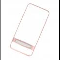 Etui dream bumper SAMSUNG GALAXY S9+ PLUS G965  jasny róż