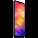 Smartfon Xiaomi Redmi Note 7 - 4/128GB czarny