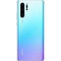 Smartfon Huawei P30 PRO Dual SIM - 8/256GB Opal