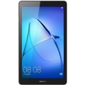 Tablet Huawei MediaPad T3 7 WIFI 1/16GB - szary