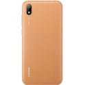 Smartfon Huawei Y5 2019 DS - 2/16GB brązowy