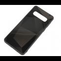 Etui Diamond Stone SAMSUNG GALAXY S9 czarne