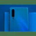 Szkło na aparat ochrona obiektywu 3MK szkło Flexible Glass Lens IPHONE 11 PRO MAX