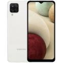 Smartfon Samsung Galaxy A12 A125F DS 4/64GB - biały