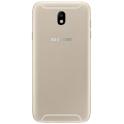 Smartfon Samsung Galaxy J7 J730F DS 3/16GB - złoty