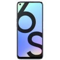 Smartfon Realme 6s - 4/64GB czarny