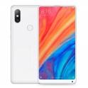 Smartfon Xiaomi Mi Mix 2S - 6/64GB Biały EU