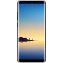Smartfon Samsung Galaxy Note 8 N950F DS 6/64GB -  złoty