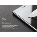 3MK FLEXIBLE GLASS LG X MACH