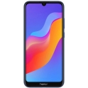 Smartfon Honor 8A DS - 3/32GB niebieski