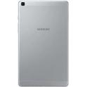 Tablet Samsung Galaxy T290 Tab A 8.0  32GB Wifi - srebrny