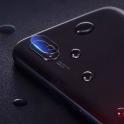 nemo Szkło hartowane na aparat XIAOMI MI A3 obiektyw kamera