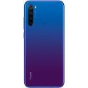 Smartfon Xiaomi Redmi Note 8T - 3/32GB niebieski