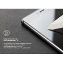 Szkło hartowane elastyczne 3MK FLEXIBLE GLASS IPHONE 4/4S