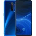 Smartfon Realme X2 PRO DS - 8/128GB niebieski