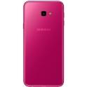 Smartfon Samsung Galaxy J4+ J415F DS 2/32GB - Różowy