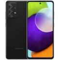 Smartfon Samsung Galaxy A52 A525F DS 6/128GB - czarny
