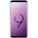 Smartfon Samsung Galaxy S9+ fiotetowy