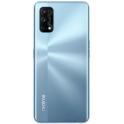 Smartfon Realme 7 Pro - 8/128GB srebrny