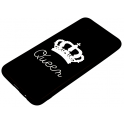 Etui Slim case Art SAMSUNG GALAXY S10 królowa