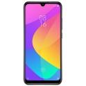 Smartfon Xiaomi Mi A3 - 4/128GB szary