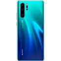 Smartfon Huawei P30 PRO Dual SIM - 8/256GB Aurora niebieski