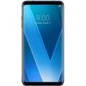 Smartfon LG V30 SS - 4/64GB Niebieski