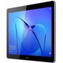 Tablet Huawei MediaPad T3 10 WIFI 2/16GB - szary