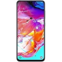 Smartfon Samsung Galaxy A70 A705F DS 6/128GB - czarny