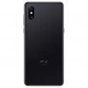 Smartfon Xiaomi Mi Mix 3 - 6/128GB Czarny