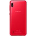 Smartfon Samsung Galaxy A10 A105F DS 2/32GB - czerwony