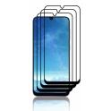 Szkło hartowane 5D SAMSUNG GALAXY A50 / M21 / A30S Full Glue czarne