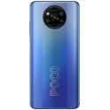 Smartfon Xiaomi Pocophone X3 Pro - 6/128GB niebieski