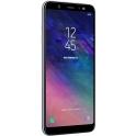 Smartfon Samsung Galaxy A6+ A605F SS 3/32GB - lawenda