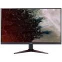 Monitor Acer VG220Qbmiix
