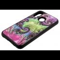 Etui Glass Art SAMSUNG GALAXY A50 styl 4
