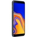 Smartfon Samsung Galaxy J4+ DS 2/32GB - Czarny