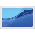 Tablet Huawei MediaPad T5 10 WIFI 3/32GB - złoty