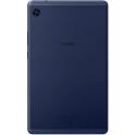 Tablet Huawei MatePad T8 8 Wifi 2/16GB - niebieski