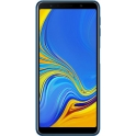 Smartfon Samsung Galaxy A7 A750F DS 4/64GB - niebieski