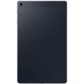 Tablet Samsung Galaxy T510 Tab A 10.1 WIFI - czarny